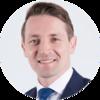 Christopher Hawtin MSCI
