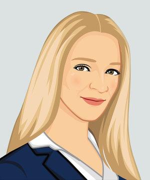 Rebekah Roe